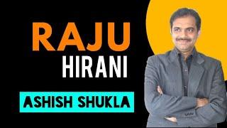 Career like Raju Hirani or Jeff Bezos || Ashish Shukla from Deep Knowledge