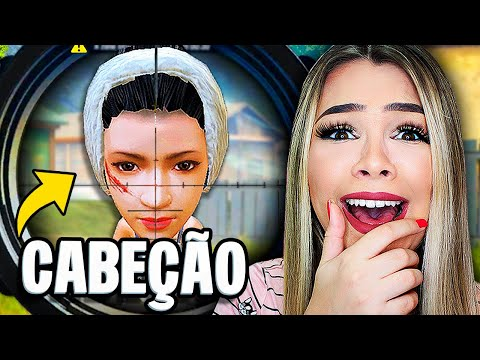 😋SI TE RIES PIERDES en FREE FIRE #5😂 Mejores Momentos Divertidos - FREE FIRE RANDOM from YouTube · Duration:  10 minutes 1 seconds