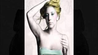 Lady Gaga - Yoû & I (Metronomy Remix) Video