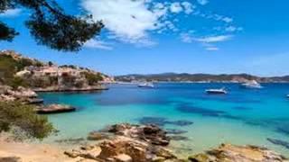 Walter Oberbrandacher - Griechenland mein Urlaubsparadies