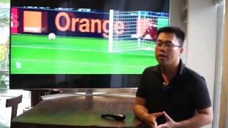 tinhtevn - tren tay tv 4k lg uh950t