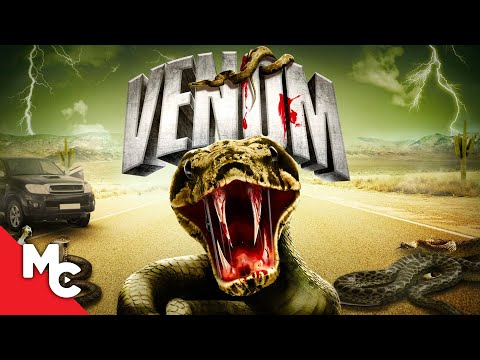-venom-(snaked-fear)-|-2011-thriller-|-jessica-morris-