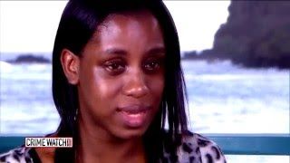 Could a NYC Cold Case be Solved by a Kidnapping 3,000 Miles Away? Pt. 2 - Crime Watch Daily thumbnail