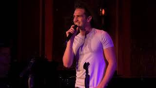 """Dan DeLuca - """"So Much Better"""" (Best of Pronoun Showdown)"""
