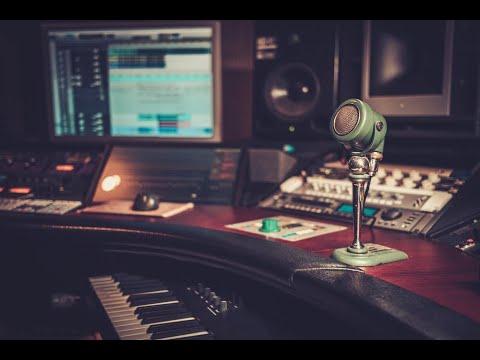 Voice Over Talent Portland Mark Christiansen - 801-520-4325