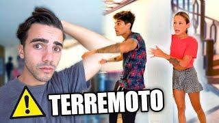 Nuestra experiencia con el terremoto en México... thumbnail