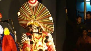 Yakshagana - Karna Parva - Airodi - Hosangadi