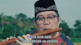 Download Video Raya - ND LALA featuring Pak ngah MP3 3GP MP4