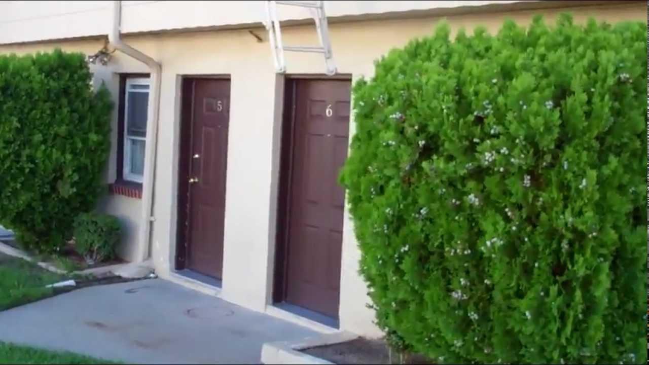Studio Apartment Nj 181 e 25th st paterson, nj studio apartment for rent (973) 975