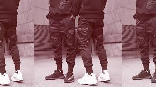 OvLGroup Online Store - Men's Joggers | Handmade | USA