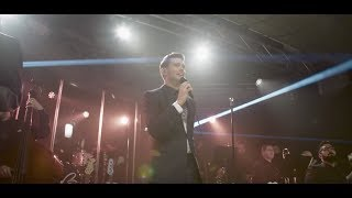 Michael Bublé - Nobody But Me (iHeartRadio Album Release Party 2016...