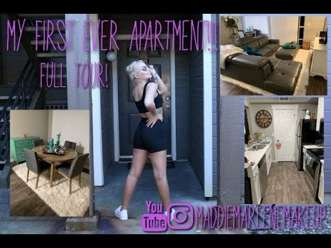 welcome-to-my-first-home:-full-apartment-tour!!!