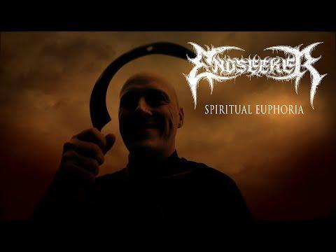 "Endseeker ""Spiritual Euphoria"" (OFFICIAL VIDEO)"