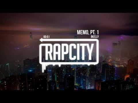 Trap remix!!!!