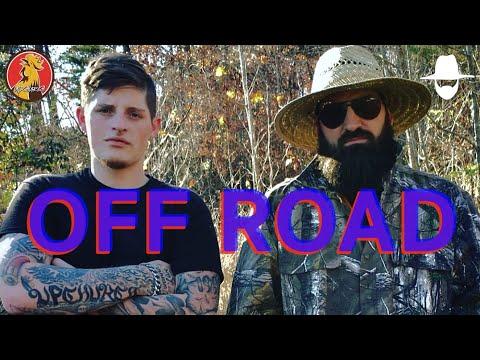 Off Road - Demun Jones, Upchurch the Redneck & Durwood Black (EXPLICIT)