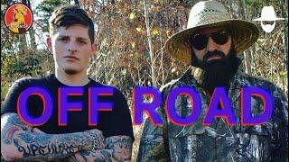 off-road-demun-jones-upchurch-the-redneck-durwood-black-explicit-official-music-video