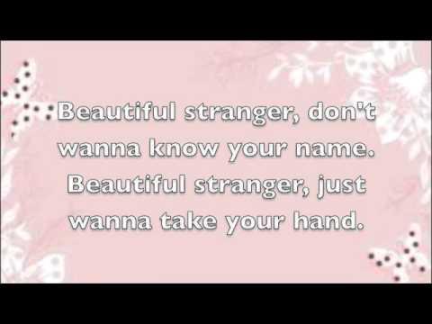 flirting moves that work through text lyrics songs hindi video