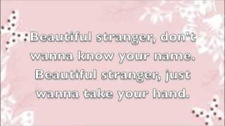 Beautiful Tango Lyrics Hindi Zahra