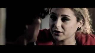 Брокен Хилл (2009) трейлер
