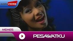 Mp3 Download Mp3 Gratis Terlanjur Sayang Memes Download Kumpulan Lagu Dangdut Coplo Terbaru
