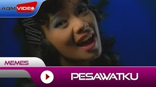 Download Memes - Pesawatku | Official Video