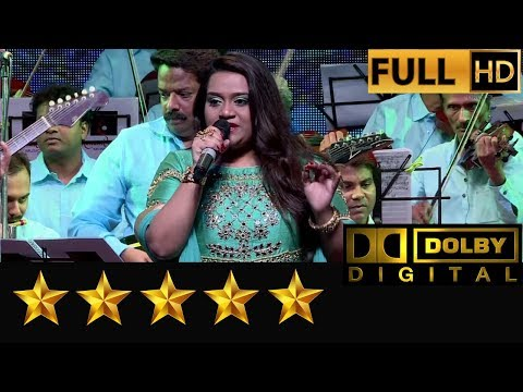 Koi Shehri Babu From Loafer by Priyanka Mitra - Hemantkumar Musical Group Live Music Show