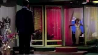 Raat Akeli Hai Bujh Gaye Diye (Jewel Thief) - Rekha Pande