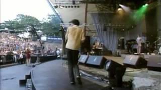 Pulp - Common People (Live, Loreley 1998)