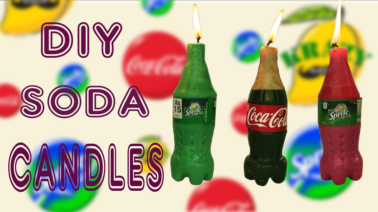 Glowing coca cola sprite candles diy soda candles youtube glowing coca cola sprite candles diy soda candles solutioingenieria Gallery