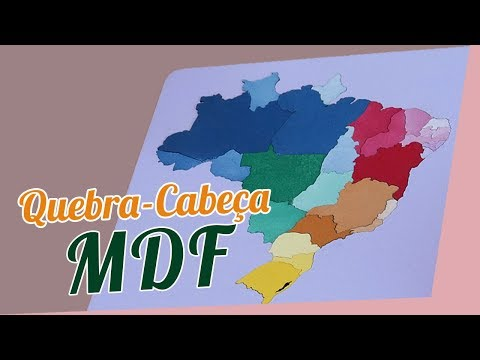 Mapa de Cidades no Excel - Como Fazer from YouTube · Duration:  14 minutes 6 seconds