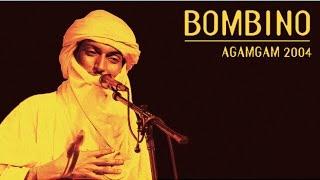 Bombino - Ténéré (2 Guitars Version)