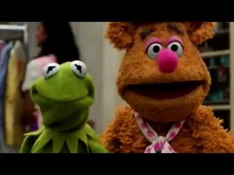 The Great Muppet Detective part 17 - 'We Set The Trap Off Now!'