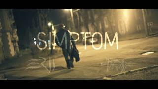 E.r.u. - Simptom Ft Drk (official Video)