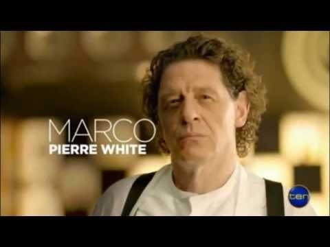 biografia-de-marco-pierre-white