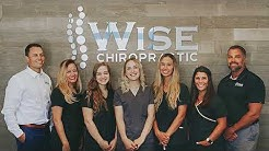 Wise Chiropratic in Mount Dora, FL [HD]