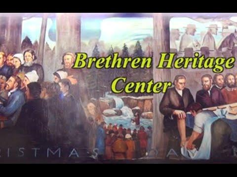 Brethren Heritage Center