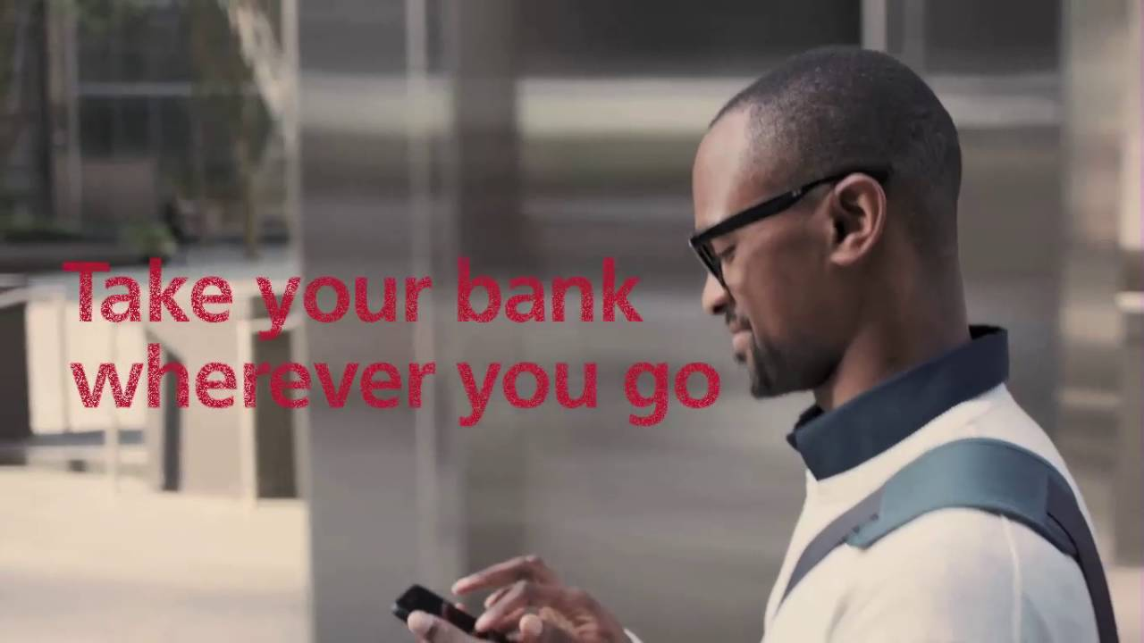 cibc first caribbean internet banking