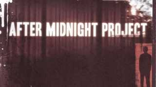 After Midnight Project - Take Me Home