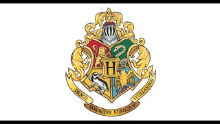 Hogwarts School Song