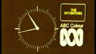 Video ABC (Australian station ID) 1975 download MP3, 3GP, MP4, WEBM, AVI, FLV Juni 2018