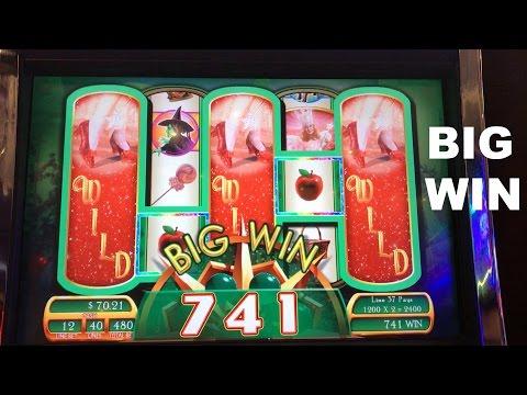 Липецк накрыли игровые аппараты f slots игровые автоматы играть бесплатно