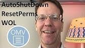 Installing Jackett Indexer in Openmediavault - YouTube