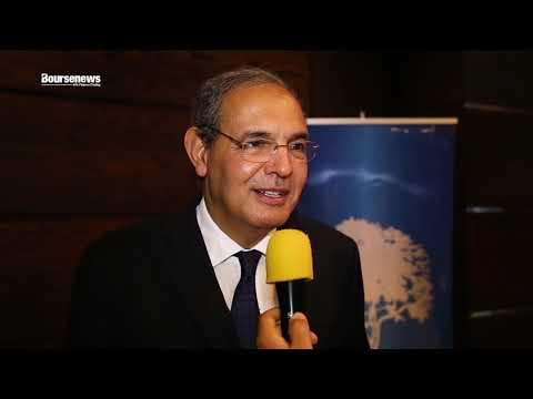 La Bourse de Casablanca lance un indice socialement responsable