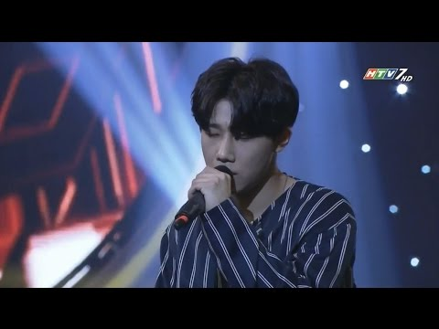 170416 INFINITE Duet Song Festival in Vietnam Full Cut