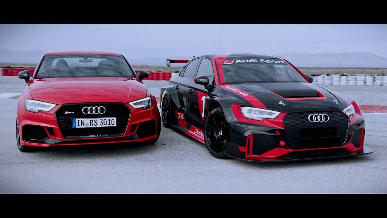 Kekurangan Audi Rs3 Lms Harga