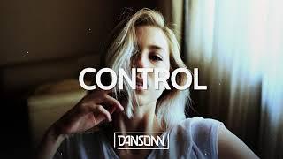 Download Tears Dark Sad Emotional Trap Beat By Danson