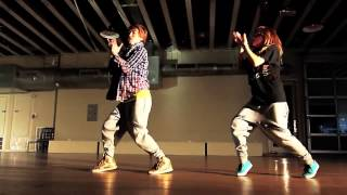 Хип-хоп, Обучение Хип-хоп