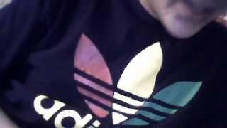Webcam video from 23 September 2012 2:04