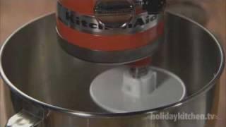 How To Make Egg Pasta