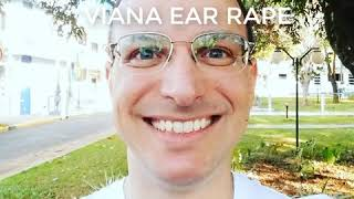 Earrape Codes Roblox